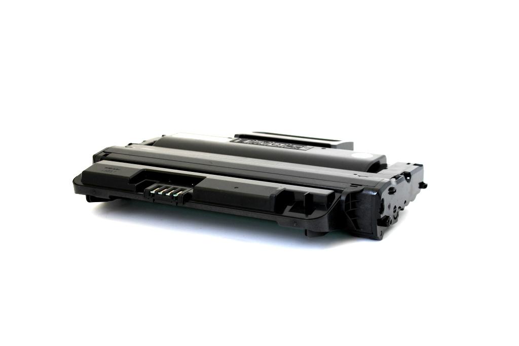 Тонер-картридж Canon C-EXV17Y